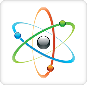 Διακρίσεις στη δεύτερη φάση του 5ου Πανελλήνιου Διαγωνισμού Φυσικής