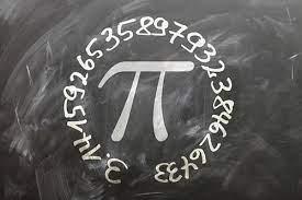 Παγκόσμια Ημέρα Μαθηματικών