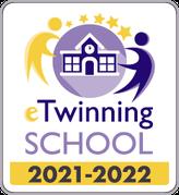 Το Β΄ Τοσίτσειο Γυμνάσιο πρωτοπόρο στο ευρωπαϊκό πρόγραμμα etwinning