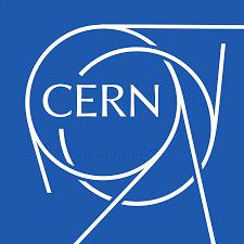 Μαθητής επελέγη για να συμμετάσχει σε πρόγραμμα τού CERN!