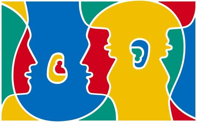 Ευρωπαϊκή Ημέρα Γλωσσών – Journée Européenne des Langues 2020