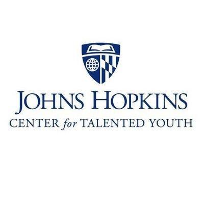 Ταλαντούχος μαθητής μας στο Johns Hopkins