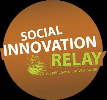 3η πανελλαδική θέση στον Διαγωνισμό Κοινωνικής Καινοτομίας
