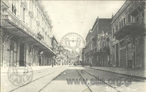 009-markiza-1905