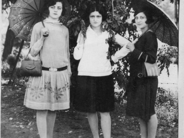 arsakeiades-1927-ekdromh-1
