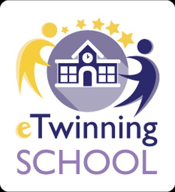 Βράβευση τού Αρσακείου Ιωαννίνων με την ετικέτα e-Twinning Schools