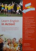 ENGLISH SUMMER SCHOOL 2a