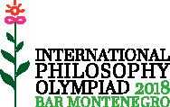 1o πανελλήνιο βραβείο στον 7ο Μαθητικό Διαγωνισμό Φιλοσοφικού Δοκιμίου