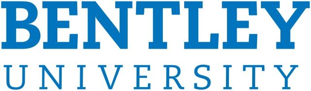 Συνεργασία με το Πανεπιστήμιο Bentley της Βοστώνης