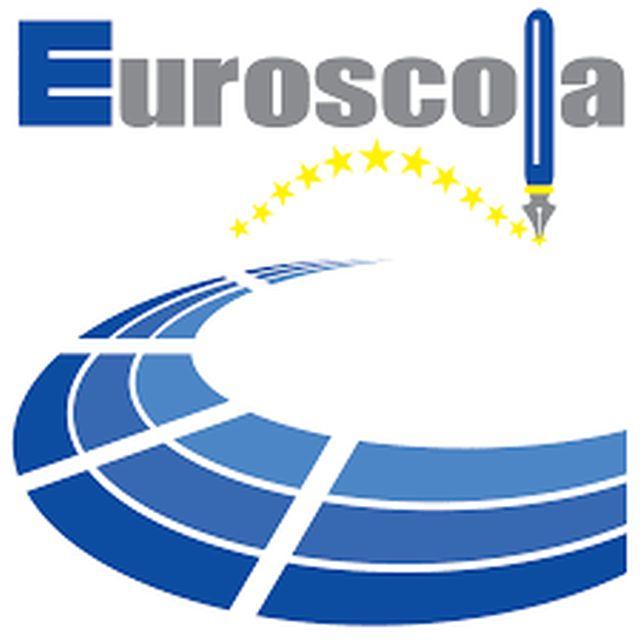 Διάκριση στον διαγωνισμόEUROSCOLA2020