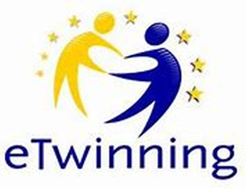 e-Twinning: Epidemies in the Present and in the Past
