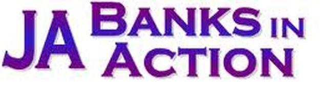 """«ΤΡΑΠΕΖΕΣ ΣΕ ΔΡΑΣΗ» (""""BANKS IN ACTION"""")"""