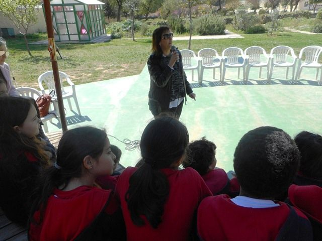 """Παγκόσμια Ημέρα Παιδικού Βιβλίου με τον """"Ιάσονα και τους Αργοναύτες"""""""