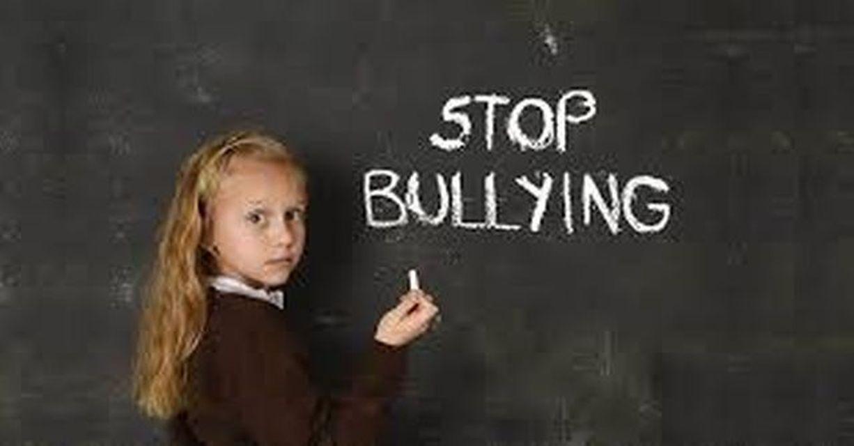 Δράσεις εκπαιδευτικών και μαθητών με αφορμή την Πανελλήνια Ημέρα κατά τής Σχολικής Βίας και τού Εκφοβισμού