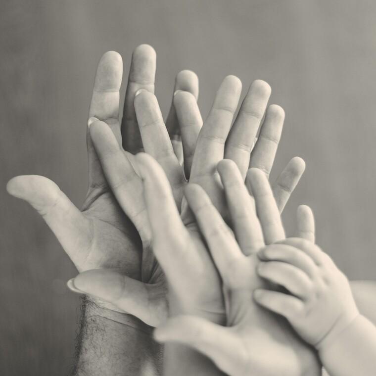 1η Ιουνίου: Παγκόσμια Ημέρα Γονέων