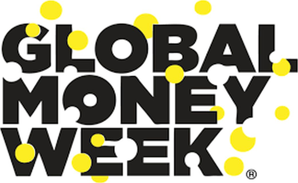 Global Money Week by Ο.Ο.Σ.Α.