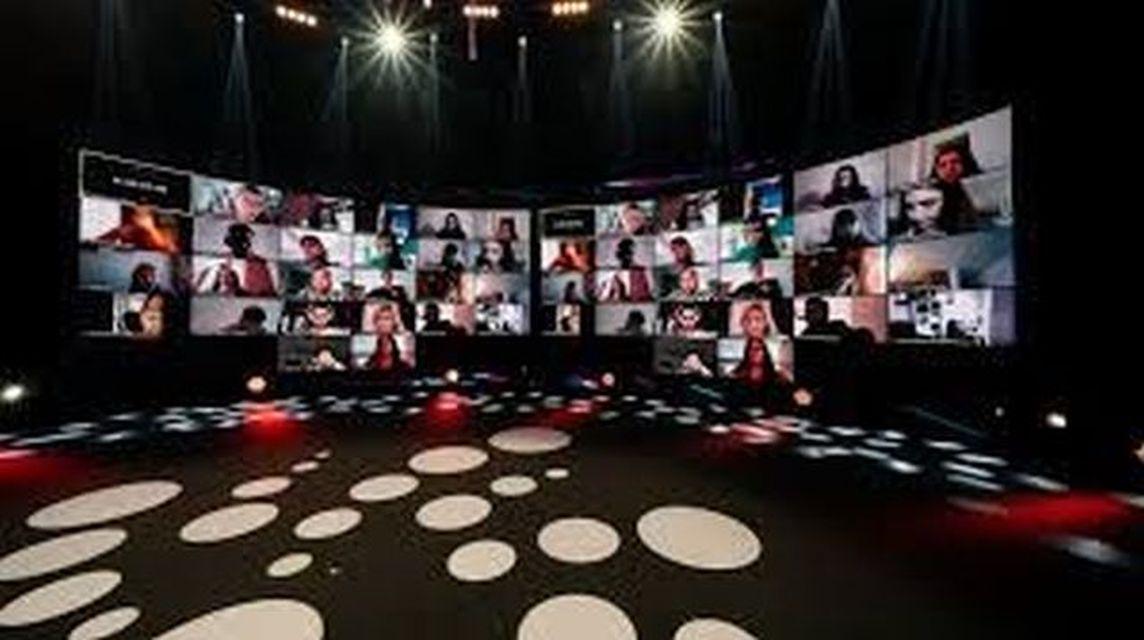 Καινοτόμος διαδικτυακή συνεδριακή εκδήλωση τού Ιδρύματος Λαμπράκη