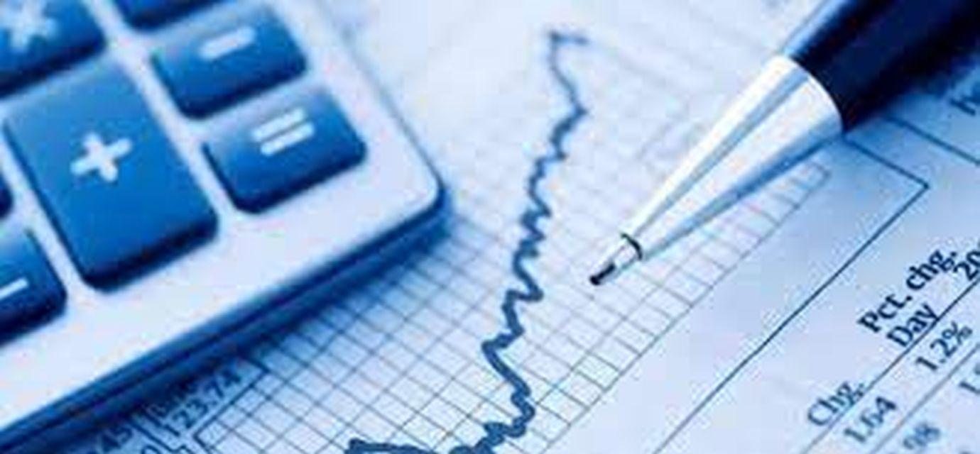 Ολοκλήρωση Χρηματοοικονομικής Εκπαίδευσης των μαθητών Α΄ τάξης