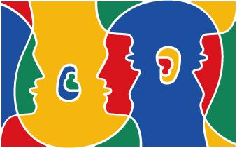 Γιορτάζουμε την Ευρωπαϊκή Ημέρα Γλωσσών