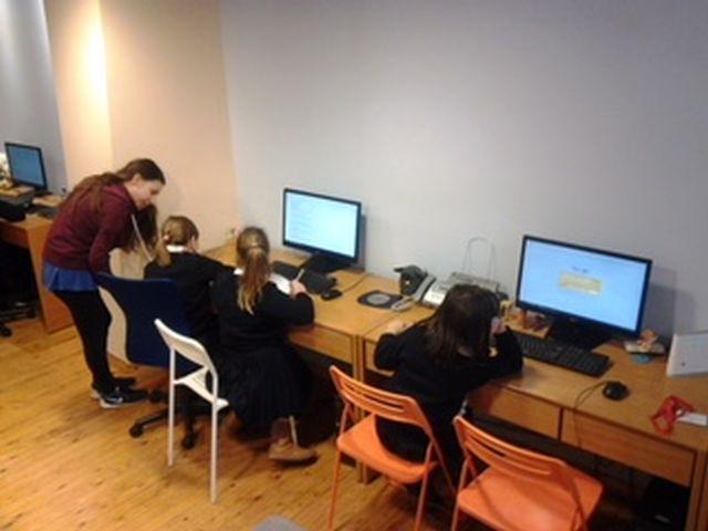 Ινστιτούτο Ψηφιακής Μάθησης και Τεχνολογίας NOUS