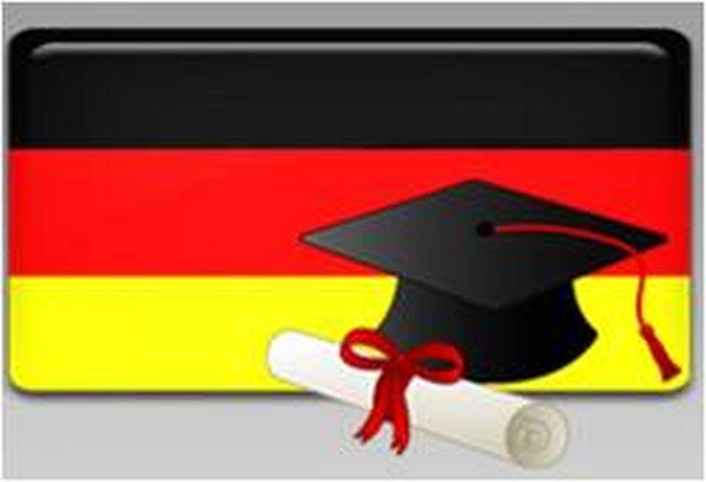 100% επιτυχία στις εξετάσεις του Goethe – Zertifikat A2