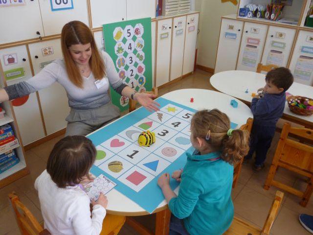 Open day: Αρσάκεια Σχολεία - Ανοιχτά Σχολεία